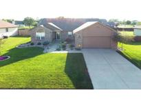 View 8116 Stonereath Ct Indianapolis IN
