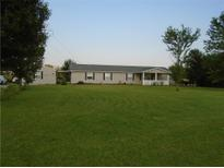 View 5273 S 600 New Palestine IN