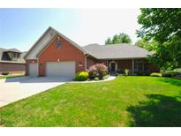 View 5761 Hickory Hollow Dr Plainfield IN