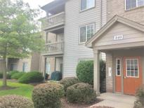 View 240 Legends Creek Pl # 205 Indianapolis IN