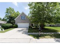 View 18834 Prairie Crossing Dr Noblesville IN