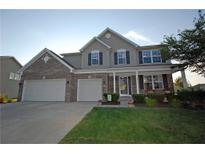 View 5884 Dado Ct Noblesville IN