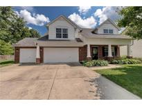 View 8609 Turnstone Ct Indianapolis IN