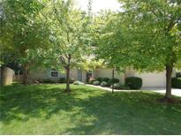View 12437 Winding Creek Ln Indianapolis IN