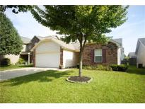 View 11439 Pegasus Dr Noblesville IN
