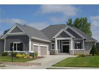 View 2724 Silver Oaks Dr Carmel IN