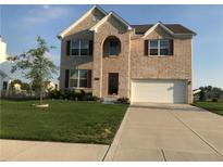View 8419 Vyners Ln Avon IN