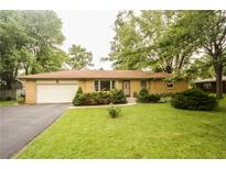 View 9605 Sportsman Dr Indianapolis IN
