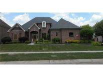 View 7548 Peach Blossom Pl Indianapolis IN