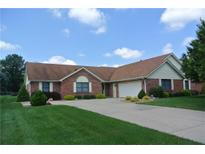 View 815 Eastgate Dr Anderson IN