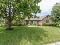 View 868 W Ironwood Dr Brownsburg IN