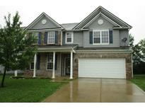 View 11646 High Grass Dr Indianapolis IN