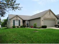 View 525 Waterford Way Danville IN