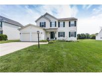 View 10617 Young Lake Dr Indianapolis IN