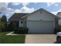 View 5351 Burcham Way Indianapolis IN
