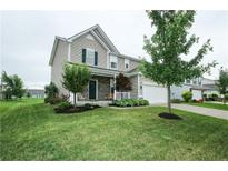 View 10609 Windward Dr Indianapolis IN