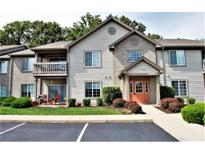 View 9820 Legends Creek Dr # 205 Indianapolis IN