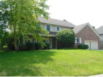 View 8740 Bay Pointe Cir Indianapolis IN