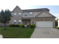 View 5416 Misthaven Ln Greenwood IN