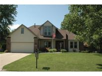 View 1943 Red Oak Dr Franklin IN