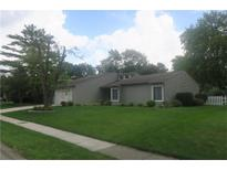 View 8029 Warbler Way Indianapolis IN