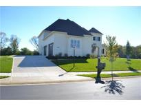 View 14405 Gainesway Cir Fishers IN