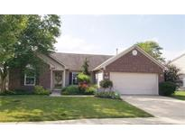 View 5797 Jamestown Square Ln Indianapolis IN