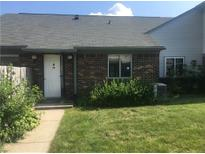 View 5925 Deerwood Ct Indianapolis IN