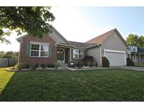 View 6528 Hollingsworth Dr Indianapolis IN