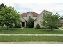 View 5423 Redberry Ct Indianapolis IN