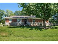 View 3201 Busy Bee Ln Indianapolis IN
