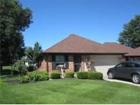 View 702 Eagle Pkwy # 181 Brownsburg IN