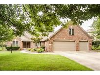 View 5323 Crooked Stick Ct Greenwood IN