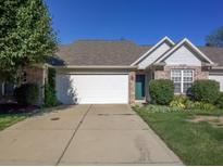 View 5125 Ariana Ct Indianapolis IN