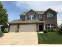 View 13943 Keams Dr Fishers IN