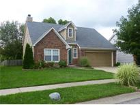 View 8932 Pine Tree Blvd Indianapolis IN
