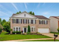 View 10375 Delphi Ct Fishers IN