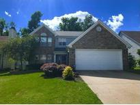 View 746 Charter Woods Dr Indianapolis IN
