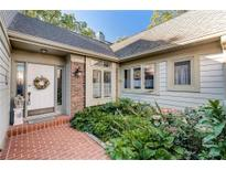 View 9273 Spring Forest Dr # 9 Indianapolis IN