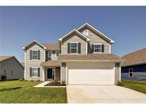 View 15193 Silver Charm Dr Noblesville IN