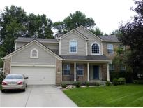 View 10253 Winlee Ct Indianapolis IN