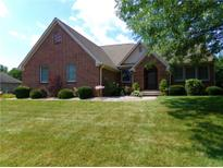 View 520 Woodland Pl Pittsboro IN