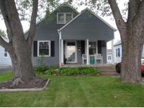View 317 N 16Th Ave Beech Grove IN