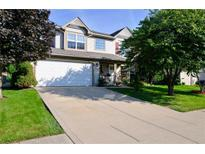 View 5574 Alcott Ln Indianapolis IN