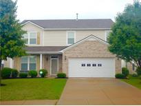 View 10773 Brighton Knoll Pkwy Noblesville IN