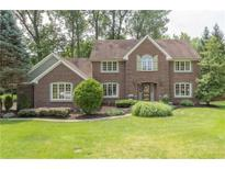 View 8134 Bowline Ct Indianapolis IN