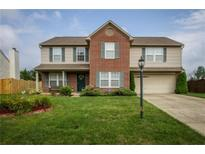 View 7982 Kersey Dr Indianapolis IN
