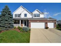 View 11799 Langham Crescent Ct Fishers IN