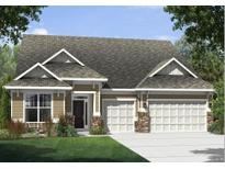 View 9603 Keel Point Way McCordsville IN