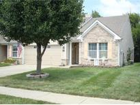 View 1322 Summerhouse Dr Indianapolis IN